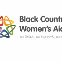 Our Future Service from Black Country Women's Aid